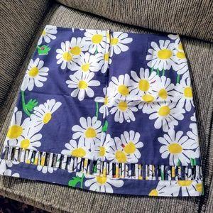 Lilly Pulitzer Originals Skirt Size 8